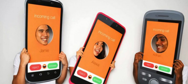 make-a-phone-call-for-free-by-listening-to-an-advertisement
