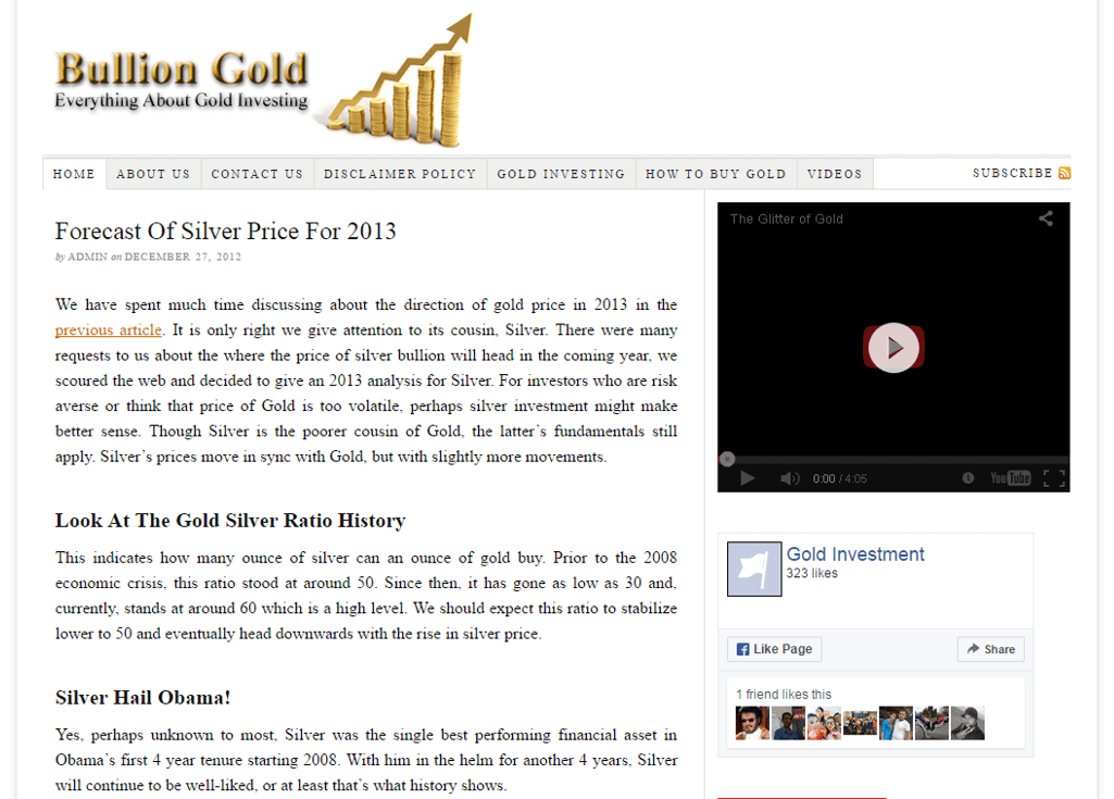 bullion-gold-blog